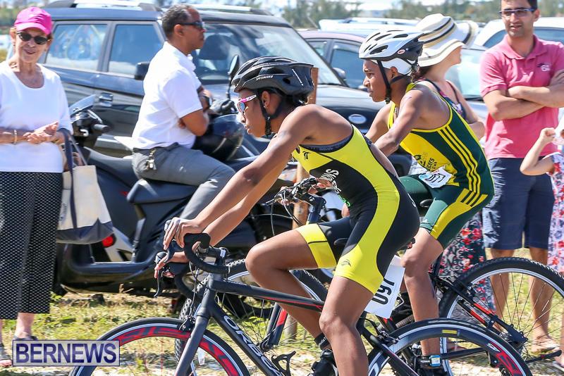 Clarien-Iron-Kids-Triathlon-Bermuda-May-20-2017-117