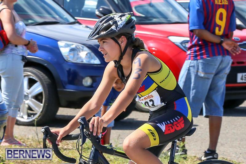 Clarien-Iron-Kids-Triathlon-Bermuda-May-20-2017-118
