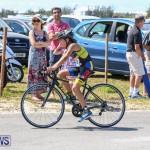 Clarien Iron Kids Triathlon Bermuda, May 20 2017-119