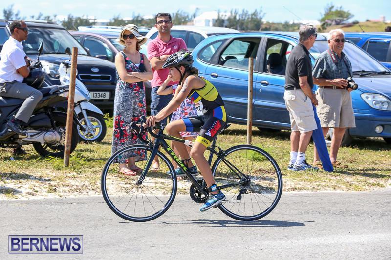Clarien-Iron-Kids-Triathlon-Bermuda-May-20-2017-119