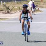 Clarien Iron Kids Triathlon Bermuda, May 20 2017-120