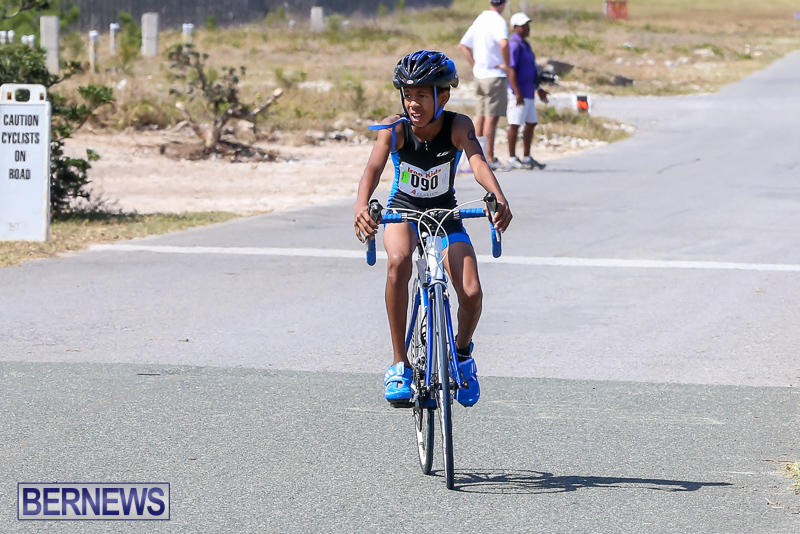 Clarien-Iron-Kids-Triathlon-Bermuda-May-20-2017-120