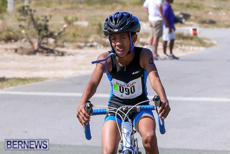 Clarien-Iron-Kids-Triathlon-Bermuda-May-20-2017-121