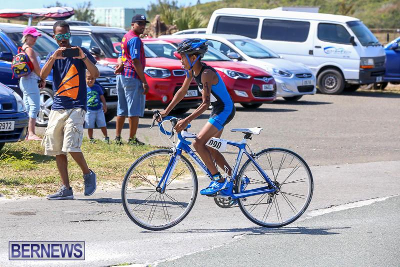 Clarien-Iron-Kids-Triathlon-Bermuda-May-20-2017-123