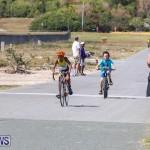 Clarien Iron Kids Triathlon Bermuda, May 20 2017-124