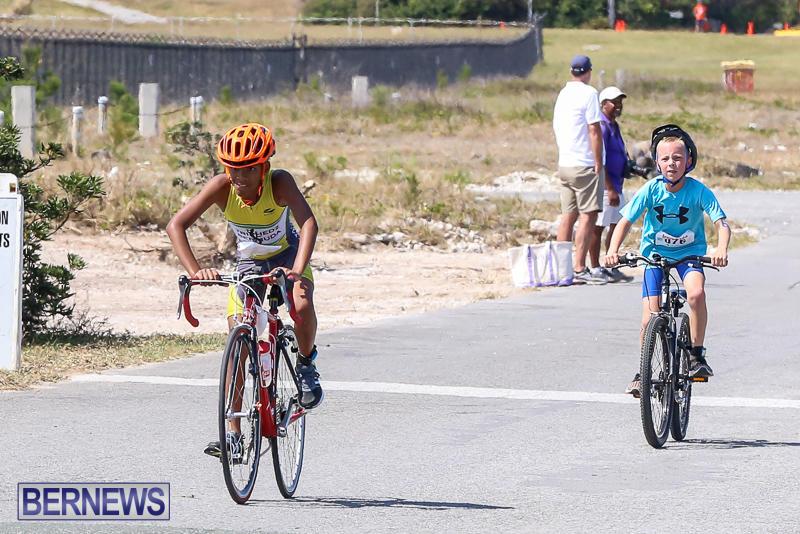 Clarien-Iron-Kids-Triathlon-Bermuda-May-20-2017-125