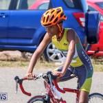 Clarien Iron Kids Triathlon Bermuda, May 20 2017-126