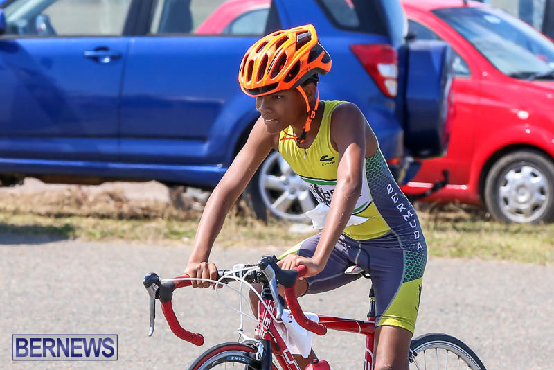 Clarien-Iron-Kids-Triathlon-Bermuda-May-20-2017-126