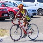 Clarien Iron Kids Triathlon Bermuda, May 20 2017-127