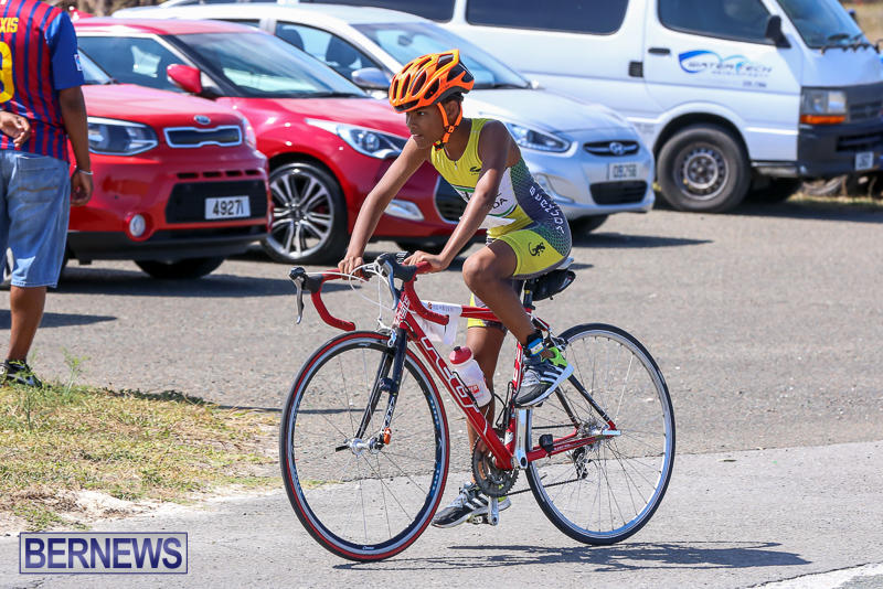 Clarien-Iron-Kids-Triathlon-Bermuda-May-20-2017-127