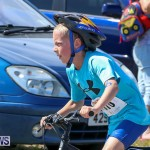 Clarien Iron Kids Triathlon Bermuda, May 20 2017-128