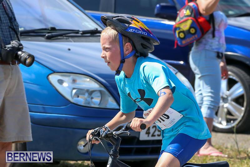 Clarien-Iron-Kids-Triathlon-Bermuda-May-20-2017-128