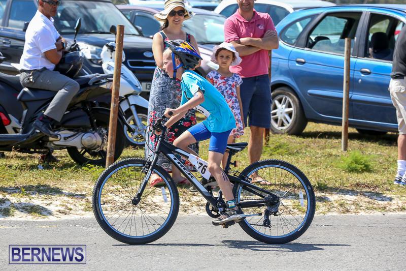 Clarien-Iron-Kids-Triathlon-Bermuda-May-20-2017-129
