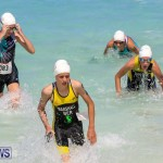 Clarien Iron Kids Triathlon Bermuda, May 20 2017-16