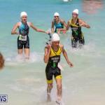 Clarien Iron Kids Triathlon Bermuda, May 20 2017-17