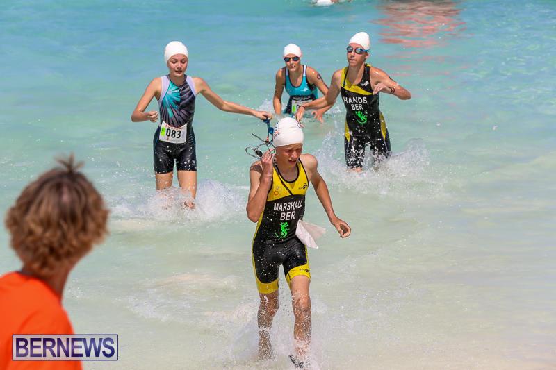Clarien-Iron-Kids-Triathlon-Bermuda-May-20-2017-17