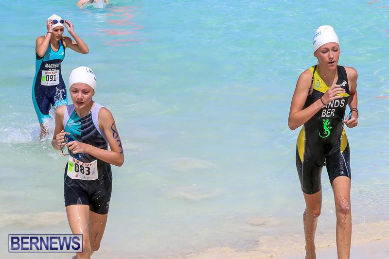 Clarien-Iron-Kids-Triathlon-Bermuda-May-20-2017-19