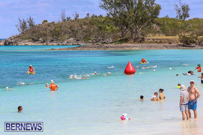 Clarien-Iron-Kids-Triathlon-Bermuda-May-20-2017-2