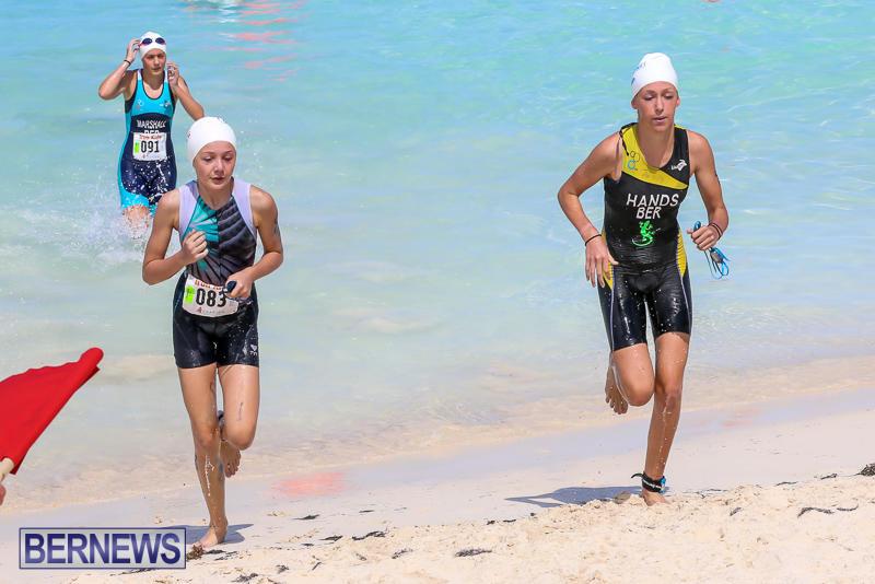 Clarien-Iron-Kids-Triathlon-Bermuda-May-20-2017-20