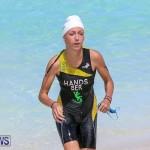 Clarien Iron Kids Triathlon Bermuda, May 20 2017-21