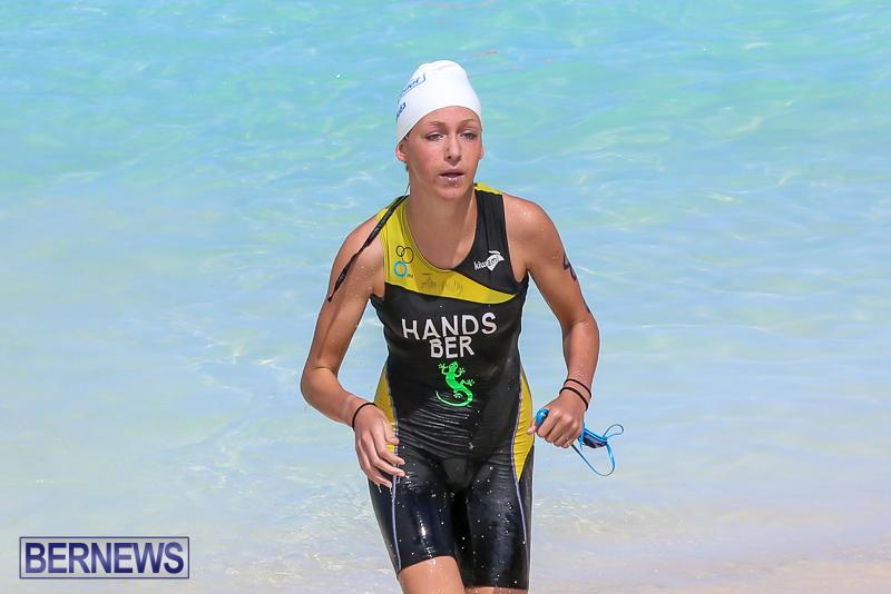Clarien-Iron-Kids-Triathlon-Bermuda-May-20-2017-21