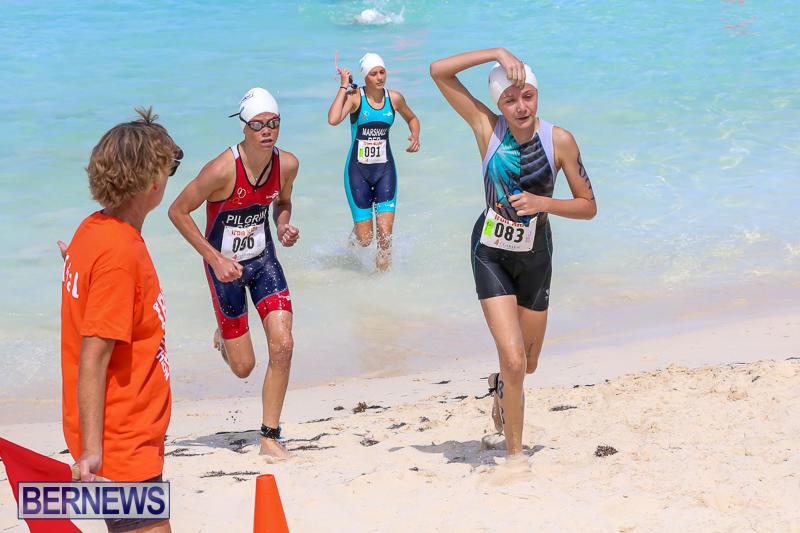 Clarien-Iron-Kids-Triathlon-Bermuda-May-20-2017-22