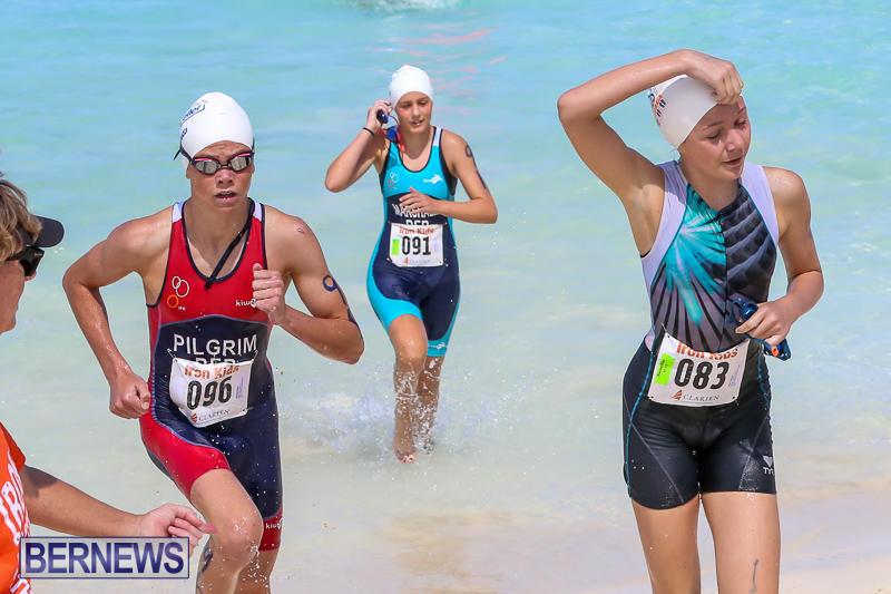 Clarien-Iron-Kids-Triathlon-Bermuda-May-20-2017-23