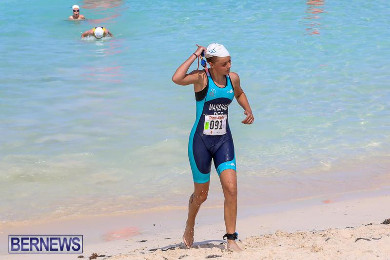 Clarien-Iron-Kids-Triathlon-Bermuda-May-20-2017-24