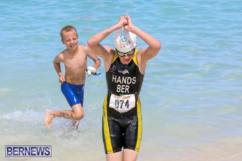 Clarien-Iron-Kids-Triathlon-Bermuda-May-20-2017-25