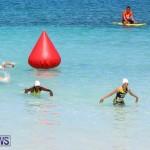 Clarien Iron Kids Triathlon Bermuda, May 20 2017-29