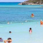 Clarien Iron Kids Triathlon Bermuda, May 20 2017-3
