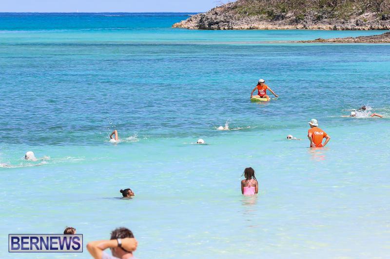 Clarien-Iron-Kids-Triathlon-Bermuda-May-20-2017-3