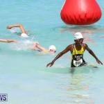 Clarien Iron Kids Triathlon Bermuda, May 20 2017-31