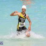 Clarien Iron Kids Triathlon Bermuda, May 20 2017-32