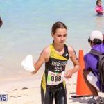 Clarien Iron Kids Triathlon Bermuda, May 20 2017-35