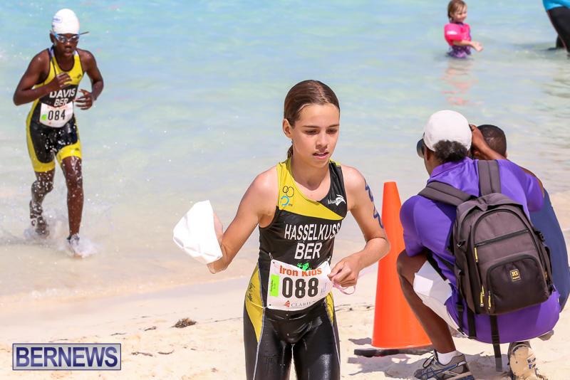 Clarien-Iron-Kids-Triathlon-Bermuda-May-20-2017-35