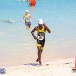 Clarien Iron Kids Triathlon Bermuda, May 20 2017-36
