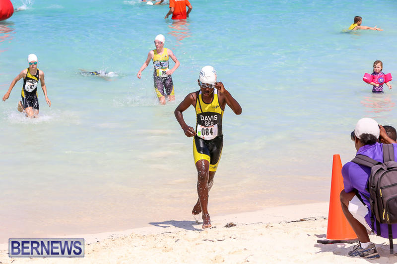 Clarien-Iron-Kids-Triathlon-Bermuda-May-20-2017-36