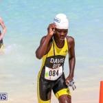 Clarien Iron Kids Triathlon Bermuda, May 20 2017-37