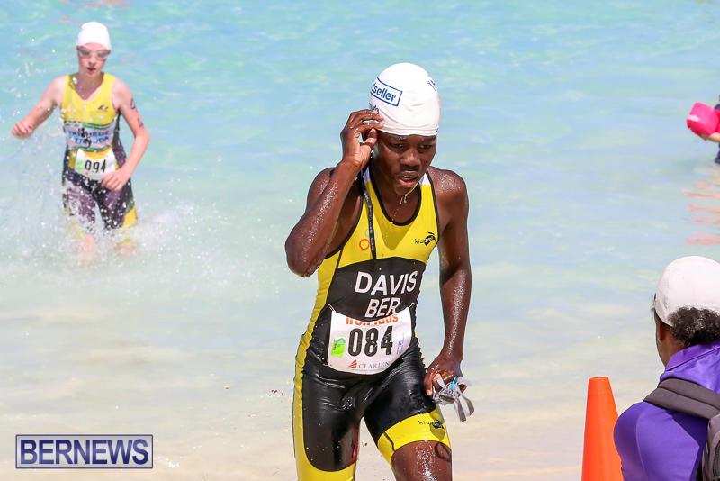 Clarien-Iron-Kids-Triathlon-Bermuda-May-20-2017-37