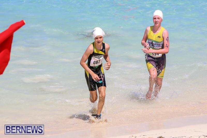 Clarien-Iron-Kids-Triathlon-Bermuda-May-20-2017-38