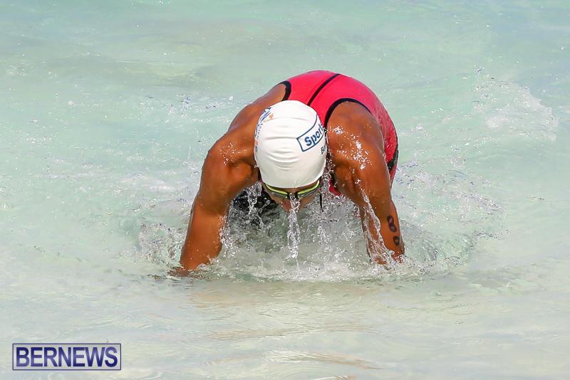 Clarien-Iron-Kids-Triathlon-Bermuda-May-20-2017-4