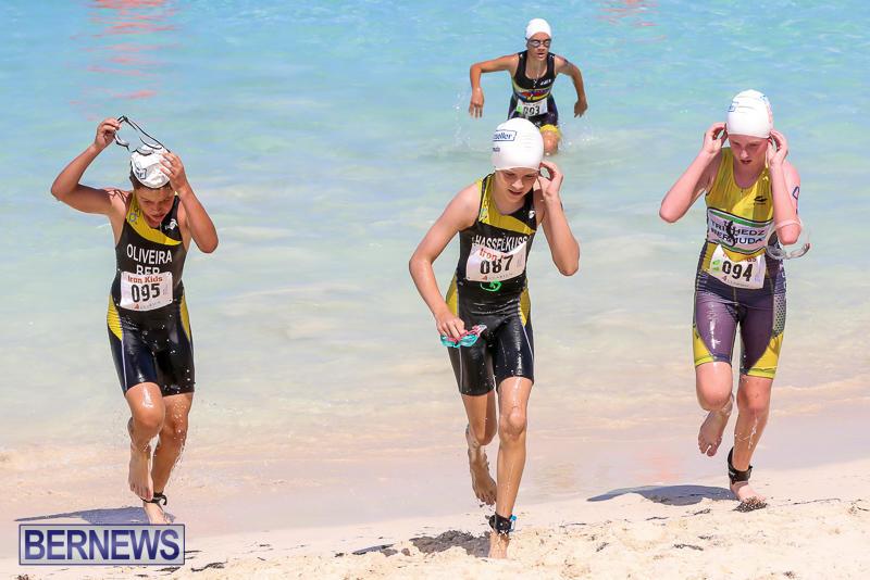 Clarien-Iron-Kids-Triathlon-Bermuda-May-20-2017-40