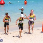 Clarien Iron Kids Triathlon Bermuda, May 20 2017-41