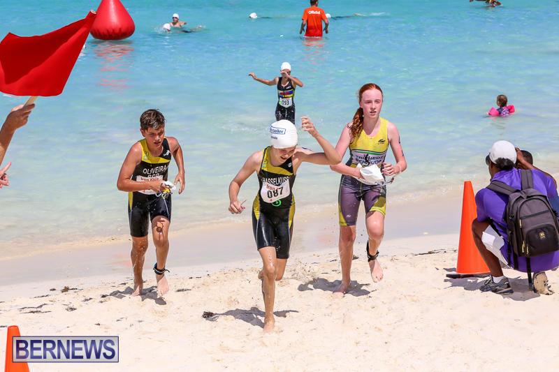Clarien-Iron-Kids-Triathlon-Bermuda-May-20-2017-41