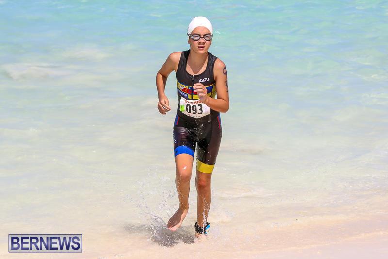 Clarien-Iron-Kids-Triathlon-Bermuda-May-20-2017-42