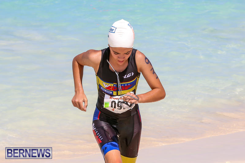 Clarien-Iron-Kids-Triathlon-Bermuda-May-20-2017-43
