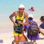 Clarien Iron Kids Triathlon Bermuda, May 20 2017-45