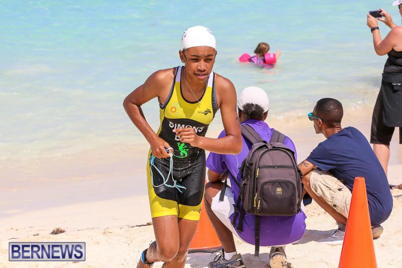 Clarien-Iron-Kids-Triathlon-Bermuda-May-20-2017-45