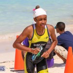 Clarien Iron Kids Triathlon Bermuda, May 20 2017-46